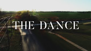 """Fist of Five: """"The Dance"""" (Official Music Video)"""