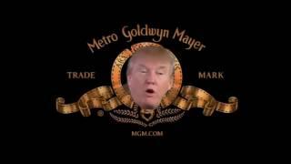 ТВ-реклама Дональда Трампа