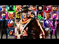 Mortal Kombat X: Kombat Pack 3 Dlc Character Dream Pick & Old Mortal Kombat Games (q&a) video