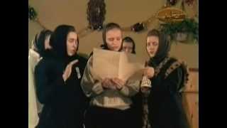 Александро-Невский монастырь 1999 г(Александро-Невский женский монастырь в селе Маклаково в 1999 году., 2012-12-14T22:08:36.000Z)