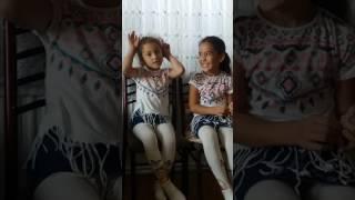 Şarkıcı kızlar