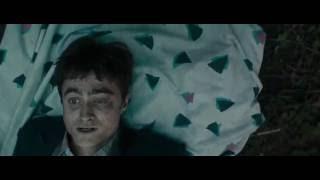 """Мастурбация делает людей счастливыми - отрывок из фильма """"Человек - швейцарский нож 2016"""""""