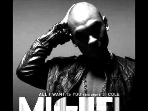 Miguel Girls Like You Chopped N Screwed By Dj Doughboy