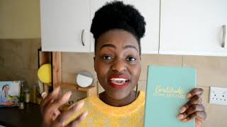 My Christian Book Reading List - January 2019 Video