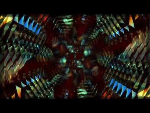 Sleep With Me - DJ Websta