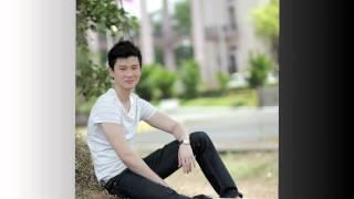 Video Foreignoy Manlalaban, Richard Hwan Hong Kong download MP3, 3GP, MP4, WEBM, AVI, FLV November 2018