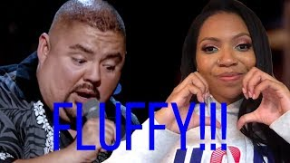 Gastric Bypass Gone Wrong | Gabriel Iglesias Reaction