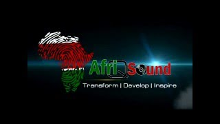 Afriqsound Nakei Nairobi Copy
