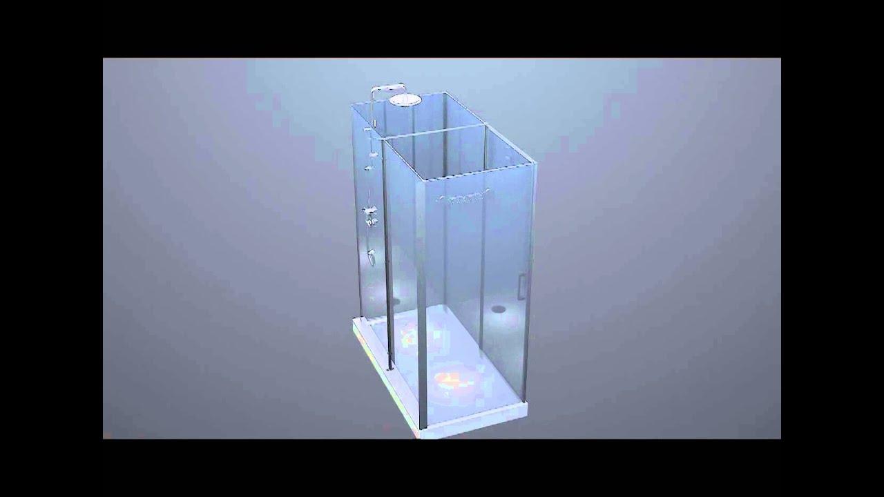baignoire cabine brico depot best cabine de douche with. Black Bedroom Furniture Sets. Home Design Ideas