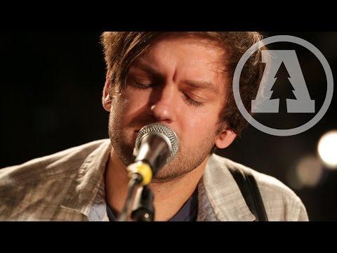 Daniel Champagne - Acland Street - Audiotree Live