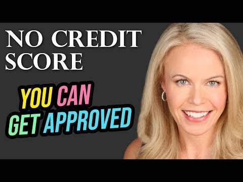 no-credit-mortgage---learn-how-you-can-still-be-approved!