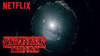 Stranger Things: Spotlight | The Look | Netflix - Продолжительность: 5 минут 18 секунд