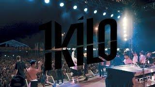 Baixar 1Kilo - 1Kilo Contra O Mundo (Prod. 1Kilo)