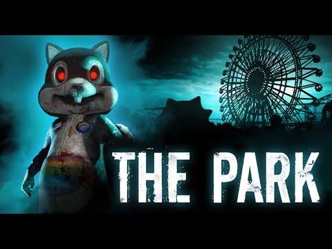 Resultat d'imatges de el parque pelicula de terror japonesa