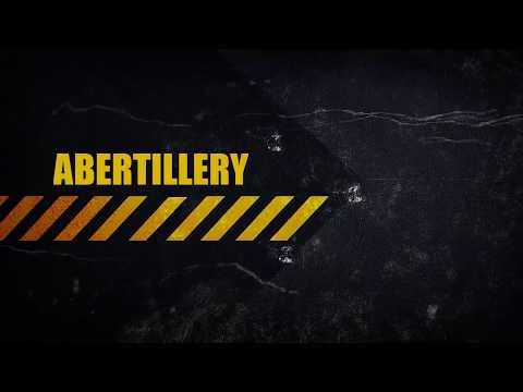 ABERTILLERY TIMELAPES