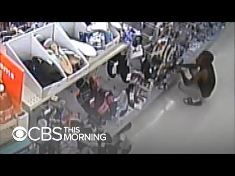 Phoenix police release