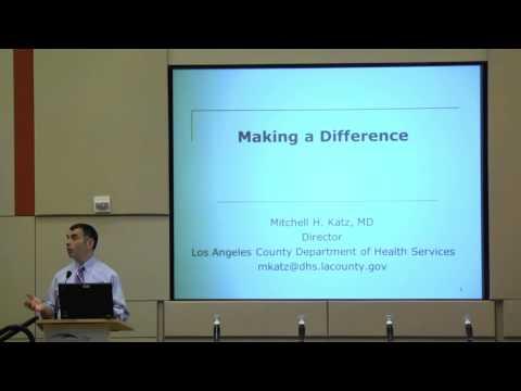 DII Science Vision at LAC DHS | DII Symposium 2015