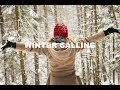 "Royalty Free Music - ""Winter Calling"" (Downtempo, Electroncia) (Easy Music Licensing)"