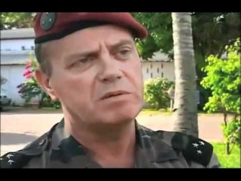 Les crimes de Sarkozy et Ouattara en Côte d'Ivoire. Partie 6.mp4