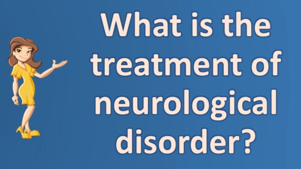 What does the neurologist cure