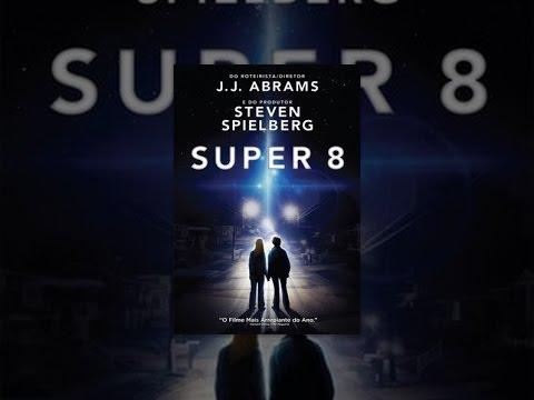 Super 8 (Legendado)