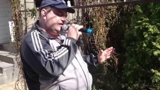 Песня - Еврейский портной! Слушать до конца!