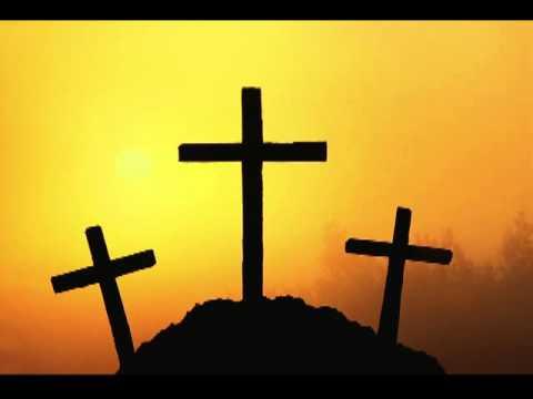 CLF Newberry - Three Crosses - 07/21/2013- Gary Bracewell