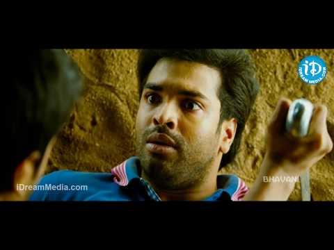 Yevadu Movie Part 13/14 - Ram Charan Teja - Shruti Haasan - Kajal Agarwal
