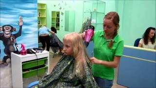 Салон красоты для детей в Калининграде(Мебель любой сложности изготовим в Калининграде. http://es-teem.ru/ http://kenigmebel39.blogspot.ru/ сайт: http://kenigmebel39.tiu.ru/, 2013-07-31T20:59:27.000Z)