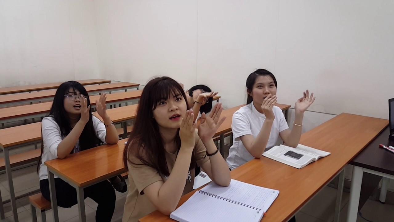 Nhóm 9 – Quảng Cáo ILA – Marketing Dịch Vụ – FPT Polytechnic