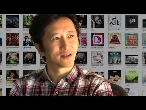 Hirohiko Araki confirms JoJo part 5 Anime - Vento Aureo (2018 NEW INTERVIEW)