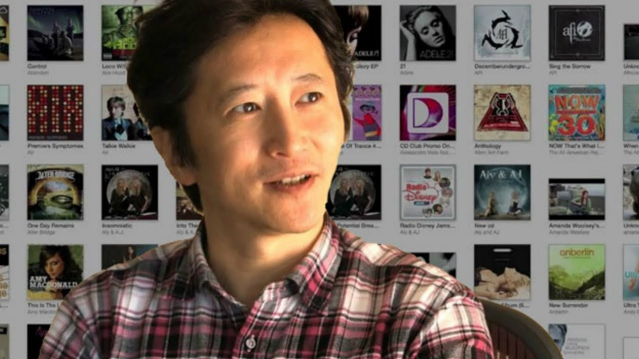 Hirohiko Araki confirms JoJo part 5 Anime - Vento Aureo (2018 NEW INTERVIEW)