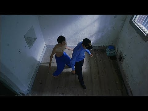 【宇哥】全片没有一句对白,却是我看过最诡异、离奇的电影《空房间》