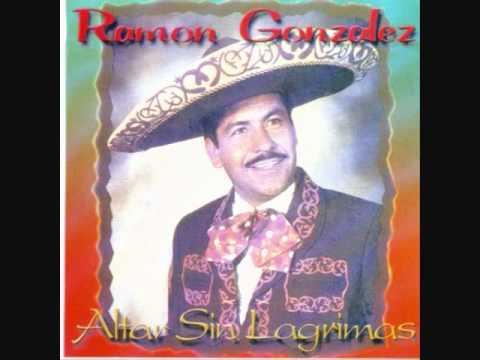 Download Los Indocumentados Ramon Gonzalez