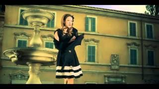 NEVERNE BEBE / Kuca za spas - OFFICIAL VIDEO (HD)