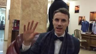 видео Новая «обувь» для Рено Дастер