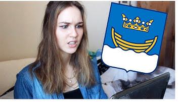 Suomi Slangi