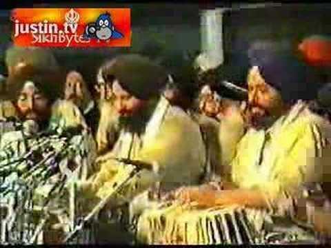 Mere Shaha-Doola Veerji Part 2