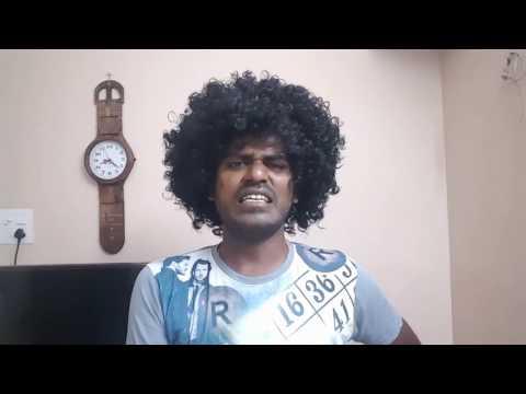 Hello bigg boss tamil oviya supporters - போராளிகளே வணக்கம்