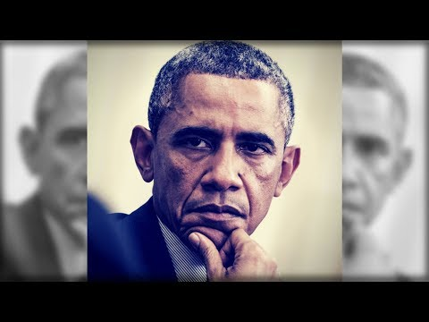 IT'S OFFICIAL! OBAMA JUST GOT NAILED TO THE WALL WITH DEVASTATING NEWS FROM THE SENATE