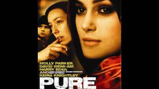Repeat youtube video Pure - Official Trailer