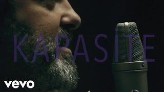 Gambar cover Ihtiyac Molasi - Kapasite (Lyric Video)