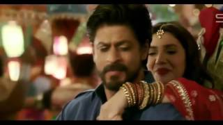 'Tu Mera Hai Sanam' RAEES Full VIDEO SONG 2017  Arijit Singh. Shah Rukh Khan AND Mahira Khan