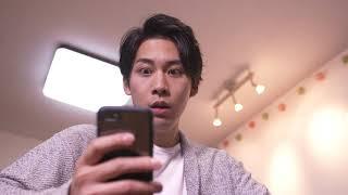 佐藤寿人選手(名古屋)が出演 誹謗中傷防止啓発映像「その言葉はサッカーを愛しているか」【Jリーグ】