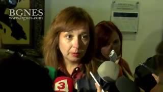 Русинова: Семейният кодекс не може да урегулира чувствата на хората