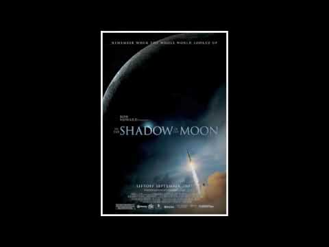 In the Shadow of the Moon - Re-Entry