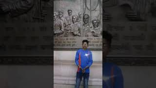Download Jay Bhim Power Of Bhim Army MP3, MKV, MP4 - Youtube