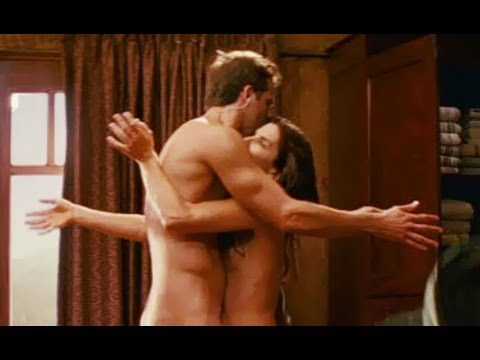 Sandra Bullock :: The Proposal (2009) Movie Trailer