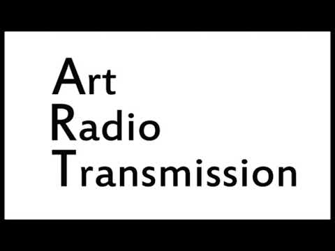 Word On Health Radio Report travel health on Art Radio Transmission