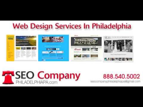Web Design Chester County PA | Organic SEO Chester County PA